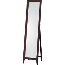 Καθρέπτες Δαπέδου