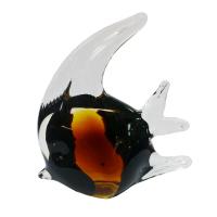 Ψάρι Μελί-Μαύρο