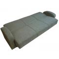 Καναπές με Αποθηκευτικό Χώρο