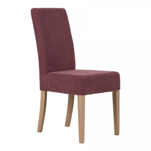 Καρέκλα Οξυά
