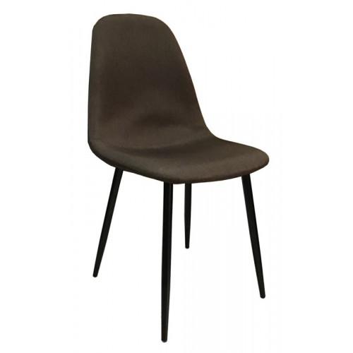 Καρέκλα Ύφασμα