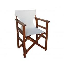 Καρέκλες-Πολυθρόνες