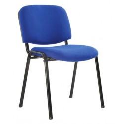 Καρέκλες Επισκέπτη