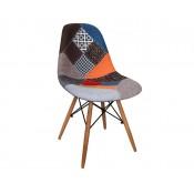 Καρέκλες PP-ABS
