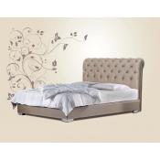 Κρεβάτια Ντυτά