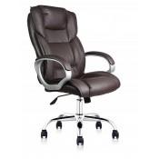 Καρέκλες-Πολυθρόνες Γραφείου