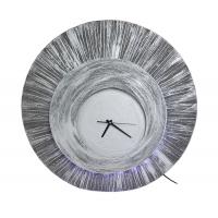 Ρολόι Grey Sun Φωτιζόμενο
