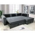 Καναπές Γωνία Κρεβάτι