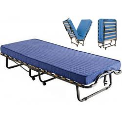 Σπαστό Κρεβάτι