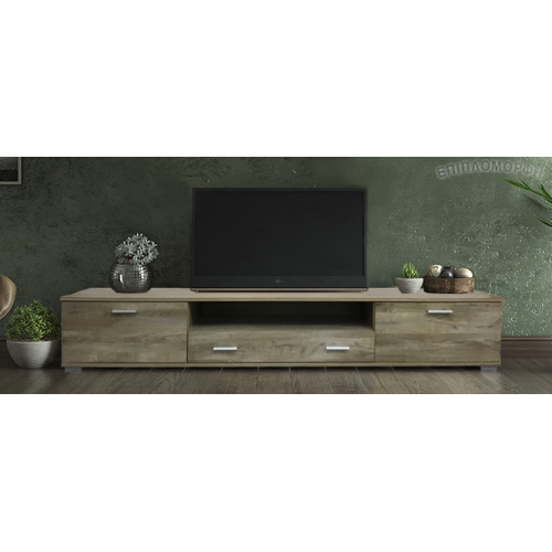 Έπιπλο Tv 210 Μήκος